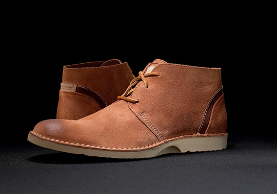 0dbc7daf84e Wolverine 1883 Beck Chukka Boots | Leather Footwear