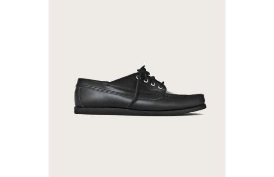 Oak Street Bootmakers Summer 2011 Footwear