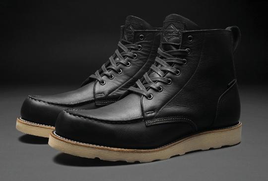 C1rca Pinnacle Boot