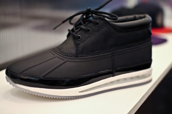 Primitive x Gourmet Quadici 2012 Spring Preview