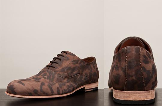 Rachel Comey Derringer Shoe