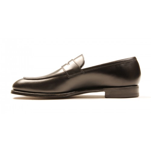 Crockett & Jones Marston Loafer