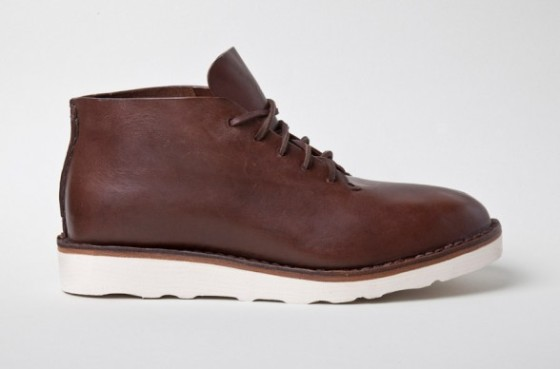 Feit Offering Up Pre-Order on Great SS12 Footwear