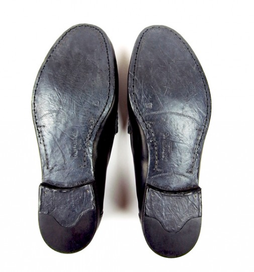 Narrative 'Belmondo' Loafer
