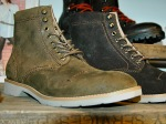 Bed Stu Boots – A Preview of Autumn 2012-3