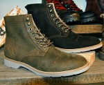 Bed Stu Boots – A Preview of Autumn 2012-6