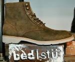 Bed Stu Boots – A Preview of Autumn 2012-7