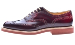 Church's Footwear – Spring Summer 2012-1