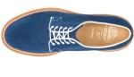 Church's Footwear – Spring Summer 2012-3