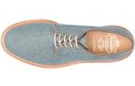 Church's Footwear – Spring Summer 2012-4