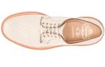 Church's Footwear – Spring Summer 2012-5