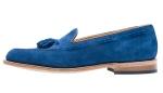 Church's Footwear – Spring Summer 2012-6