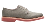 Church's Footwear – Spring Summer 2012-7