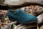 Edward Green 'Forest Green' Collection-1