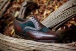 Edward Green 'Forest Green' Collection-2
