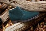 Edward Green 'Forest Green' Collection