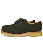Mark McNairy Country Brogue Shoes-1