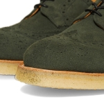 Mark McNairy Country Brogue Shoes-2