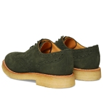 Mark McNairy Country Brogue Shoes-3