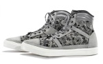 White Mountaineering Spring Summer 2012 Collection5