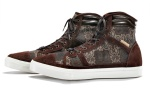 White Mountaineering Spring Summer 2012 Collection6