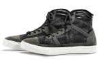 White Mountaineering Spring Summer 2012 Collection7