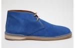 Acne Desert Boot SS 2012-1