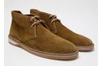 Acne Desert Boot SS 2012-3