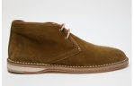 Acne Desert Boot SS 2012-4