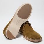 Acne Desert Boot SS 2012-5