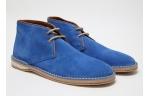 Acne Desert Boot SS 2012
