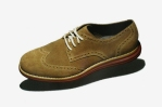 Cole Haan x Nike Lunargrand Preview1
