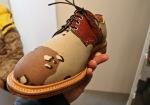 Mark McNairy Footwear AW 2012-2