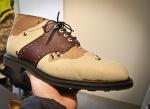 Mark McNairy Footwear AW 2012-3