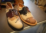 Mark McNairy Footwear AW 2012-4