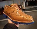 Mark McNairy Footwear AW 2012-5