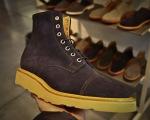 Mark McNairy Footwear AW 2012-7