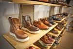 Tricker's Footwear AW 2012-1