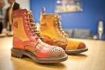 Tricker's Footwear AW 2012-11