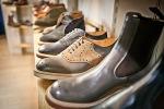 Tricker's Footwear AW 2012-12