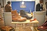 Tricker's Footwear AW 2012-4