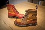 Tricker's Footwear AW 2012-5