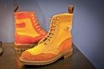 Tricker's Footwear AW 2012-7