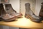 Tricker's Footwear AW 2012-8
