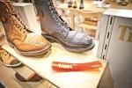 Tricker's Footwear AW 2012-9
