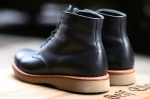 Alden Boots for Leather Soul-2