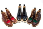 Mark McNairy for Standard-1