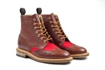 Mark McNairy for Standard-5