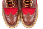Mark McNairy for Standard-8
