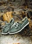 n.d.c. Footwear – Spring Summer 2012-2